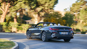 2020-BMW-8-Series-Convertible-11