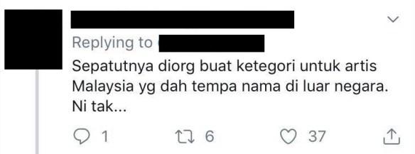 bts army malaysia
