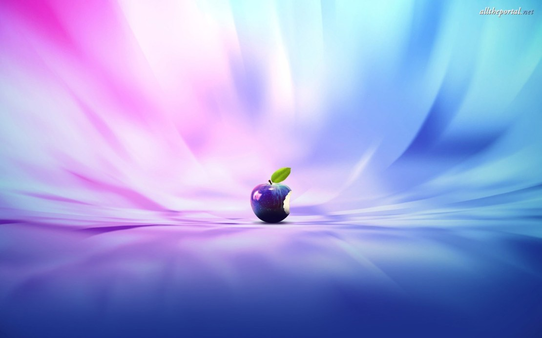 ALLTHEPORTAL-NET-Wallpapers-various-pack-computers-and-informatique-linux-windows-mac-hack-691