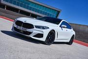 2020-BMW-8-Series-Gran-Coupe-6