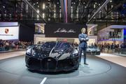 Bugatti-La-Voiture-Noire-3