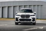 2020-BMW-X7-109