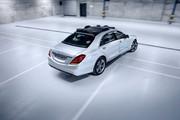 Self-Driving-Mercedes-Benz-S-Class-7