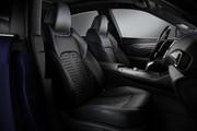 Maserati-Levante-Trofeo-V8-Launch-Edition-15