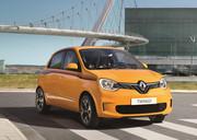 2019-Renault-Twingo-23
