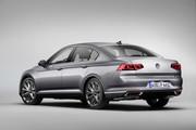 2020-Volkswagen-Passat-facelift-12