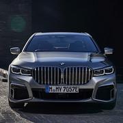 2020-BMW-7-Series-81