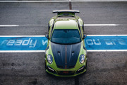 Porsche-911-Turbo-S-Tech-Art-GTstreet-RS-14