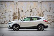 2020-Nissan-Rogue-Sport-5