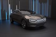 Kia-Imagine-concept-7
