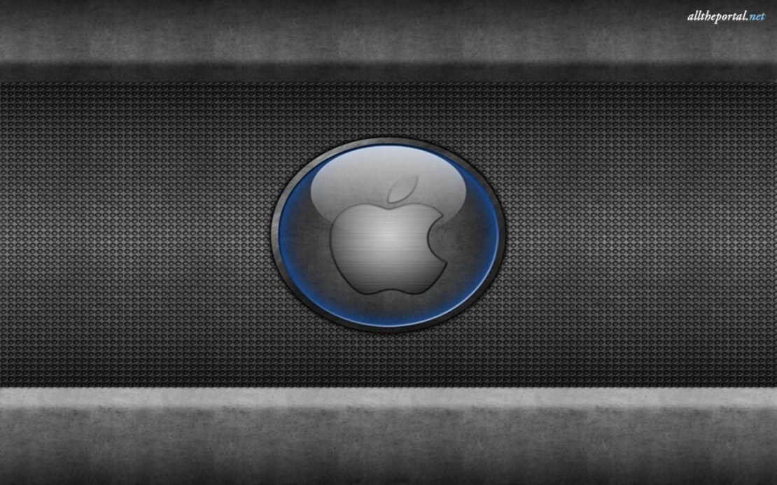 ALLTHEPORTAL-NET-Wallpapers-various-pack-computers-and-informatique-linux-windows-mac-hack-89
