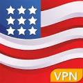 USA VPN – Unlimited VPN, Free VPN, Privacy v3.2.0 Premium Mod Apk