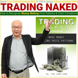 """11 November 2017 – Workshop on the Book """"Trading Naked (2nd Edition)"""""""