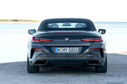 2020-BMW-8-Series-Convertible-19