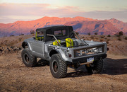 Jeep-Gladiator-Concepts-for-53rd-Annual-Moab-Easter-Jeep-Safari