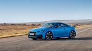 Audi-TT-RS-Coup-Audi-TT-RS-Roadster-48