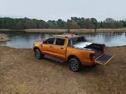 2020-Ford-Ranger-6