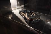 Lamborghini-Aventador-SVJ-Roadster-7