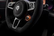 Porsche-911-Turbo-S-Tech-Art-GTstreet-RS-21