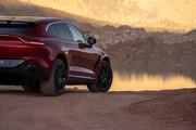 2021-Aston-Martin-DBX-20