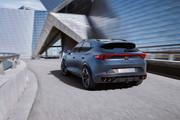 SEAT-Cupra-Formentor-Concept-11