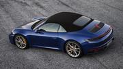 2020-Porsche-911-Carrera-4-S-Cabriolet-17