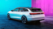 Volkswagen-ID-Space-Vizzion-concept-6