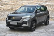 2020-Chevrolet-Captiva-13
