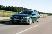 Audi-A8-L-60-TFSI-e-quattro-4