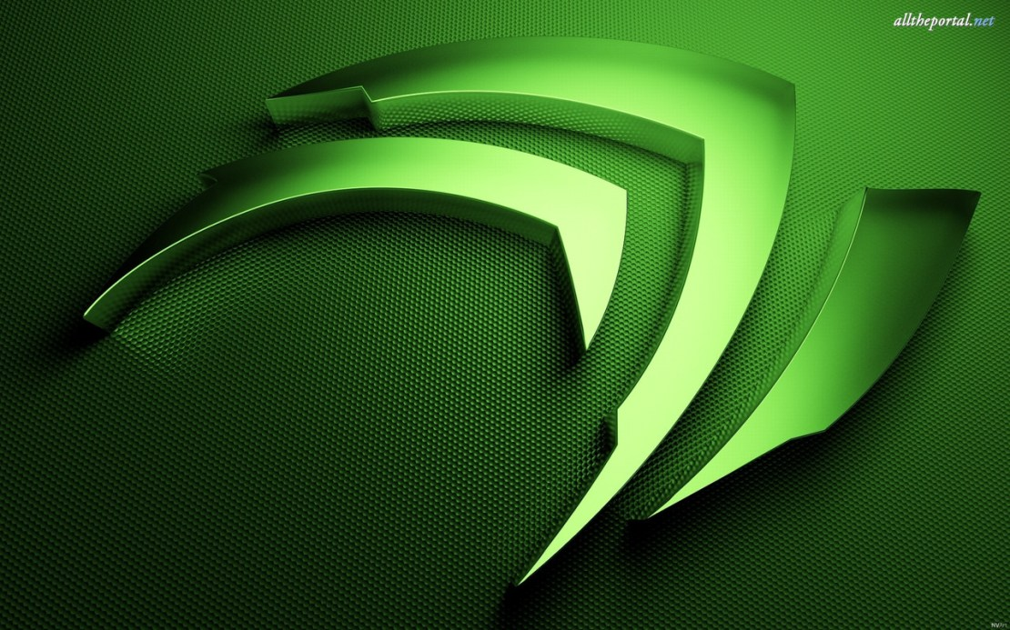 ALLTHEPORTAL-NET-Wallpapers-various-pack-computers-and-informatique-linux-windows-mac-hack-676