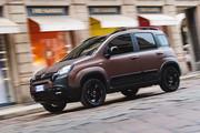Fiat-Panda-Trussardi-7