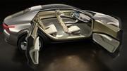 Kia-Imagine-concept-5