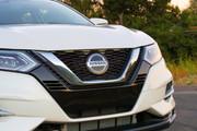 2020-Nissan-Rogue-Sport-12
