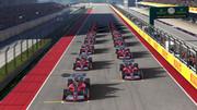 2021-Formula-1-car-24