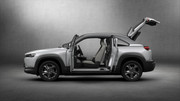 2020-Mazda-MX-30-3