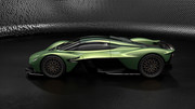 Aston-Martin-Valkyrie-AMR-Track-Performance-Pack-15
