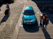 2020-Renault-Zoe-17