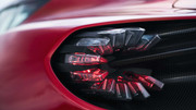 2020-Aston-Martin-DBS-GT-Zagato-1