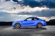 2020-BMW-M2-CS-19
