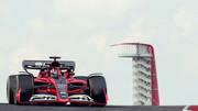 2021-Formula-1-car-16