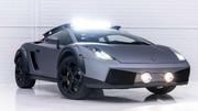 Lamborghini-Gallardo-offroad-10