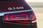 2020-Mercedes-Maybach-GLS-31