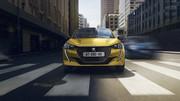 2020-Peugeot-208-e-208-10