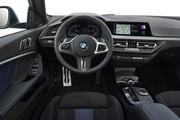 2020-BMW-2-Series-Gran-Coupe-31