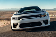 2020-Dodge-Charger-97