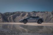 Lamborghini-Gallardo-offroad-1