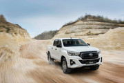 Toyota-Hilux-2019-Special-Edition-6