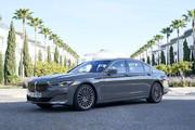 2020-BMW-7-Series-47