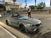 BMW-Z4-Continuum-by-Bulletproof-1
