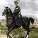 A Nemzeti Hadsereg megalakulásának 100. évfordulójára emlékeznek Szegeden